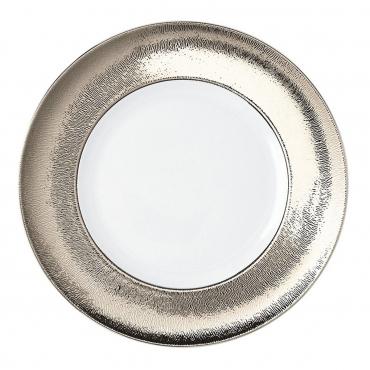 """Подстановочная тарелка """"Dune"""", d 32 см"""