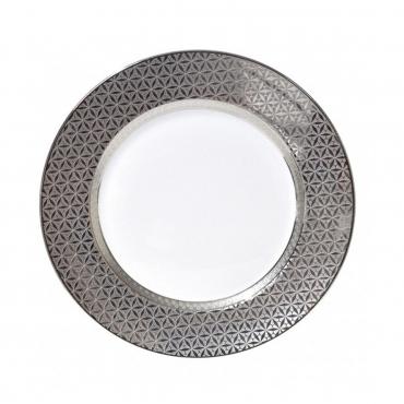 "Обеденная тарелка ""Divine"", d 26 см"