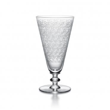 """Бокал для шампанского """"Rohan"""", h 14,5 см"""