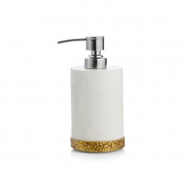 """Диспенсер для мыла """"Palm"""", d 7.5 см"""