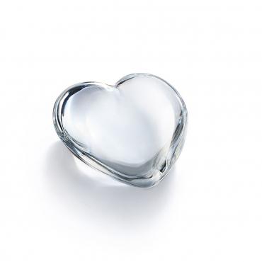 "Статуэтка ""Coeur Cupid Heart"", h 4,5 см"