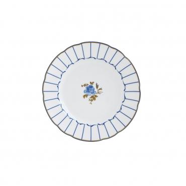 """Пирожковая тарелка """"Brocante"""", d 16 см"""