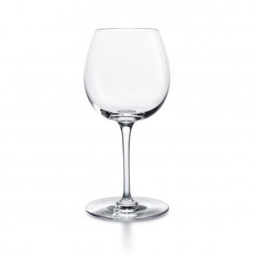 "Набор из двух бокалов для белого вина ""Oenologie"", h 18 см"