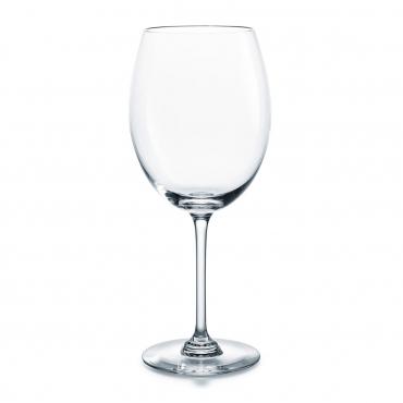 """Набор из двух бокалов для красного вина """"Энология"""", h 20 см"""