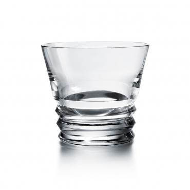 """Набор из двух бокалов для виски """"Вега"""", h 9,5 см"""