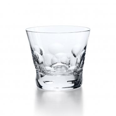 """Набор из двух стаканов для виски """"Beluga"""", h 9 см"""