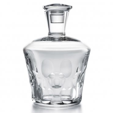 "Графин для виски ""Beluga"", h 21 см"