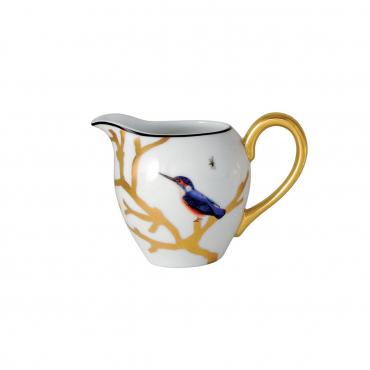 """Молочник """"Aux Oiseaux"""", v 0,3 л"""