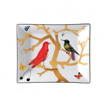 """Мелочница """"Aux Oiseaux"""", 20x16 см"""