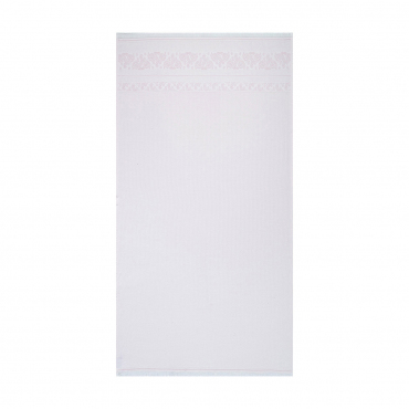 """Полотенце вафельное для рук """"Formentera"""", 50X100 см"""