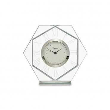 """Часы """"Аркур"""", h 13 cм"""