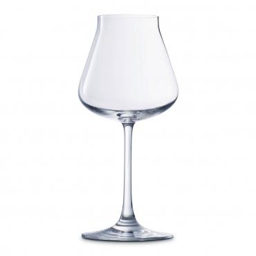"Набор из двух бокалов для красного вина ""Chateau"", h 22 см"