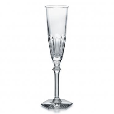 """Набор из двух бокалов для шампанского """"Harcourt"""", h 23 см"""