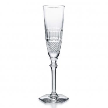 """Бокал для шампанского """"Diamant"""", h 23 см"""