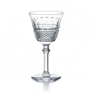 "Бокал для красного вина ""Diamant"", h 18 см"