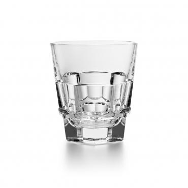 "Набор из двух бокалов для виски ""Harcourt"", h 10 cм"