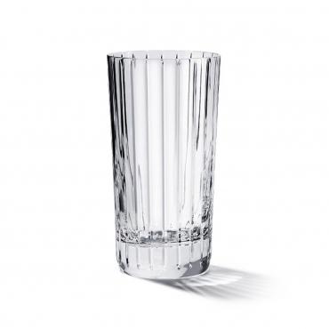 """Набор из двух стаканов для воды """"Harmonie"""", h 13 см"""