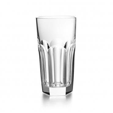 """Набор из двух стаканов """"Harcourt"""", h 14 см"""