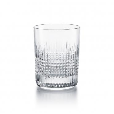 "Набор из двух стаканов ""Nancy"", v 0,36 мл"