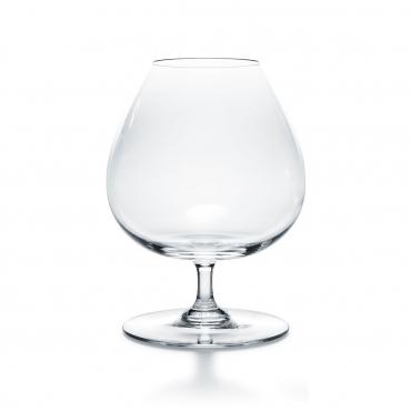 """Набор из двух бокалов для дегустации коньяка """"Dégustation Cognac"""", h 14,5 см"""