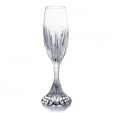 """Набор из двух бокалов для шампанского """"Massena"""", h 21,5 см"""