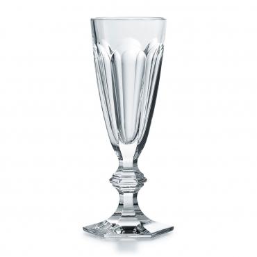 """Набор из двух бокалов для шампанского """"Harcourt"""", h 18 cм"""