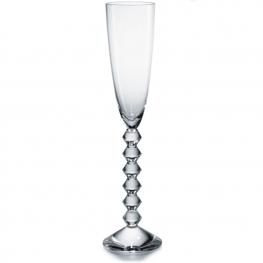"""Набор из двух бокалов для шампанского """"Véga """" h 29 cм"""