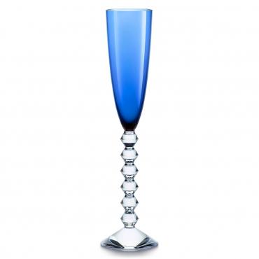 """Набор из двух бокалов для шампанского """"Vega"""", h 29 см"""