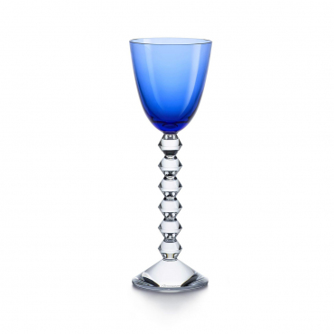 """Набор из двух бокалов для вина """"Vega"""", h 27 см"""