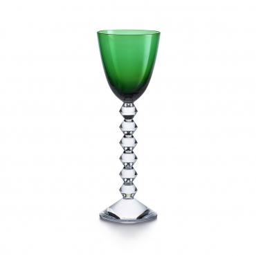 """Набор из двух бокалов для белого вина """"Vega"""", h 27 см"""