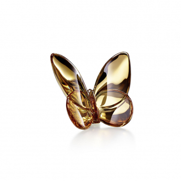 "Статуэтка Бабочка ""Papillon Lucky Butterfly"", h 6,5 см"