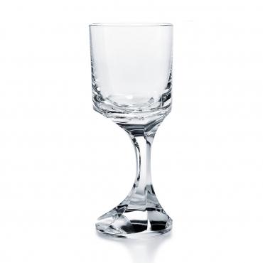 """Набор из двух бокалов для вина """"Narcisse"""", h 18,5 см"""