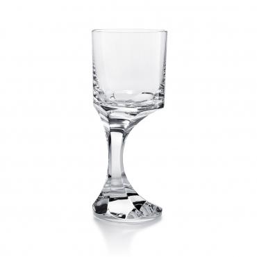 """Набор из двух бокалов для вина """"Нарцисс"""", h 17 см"""