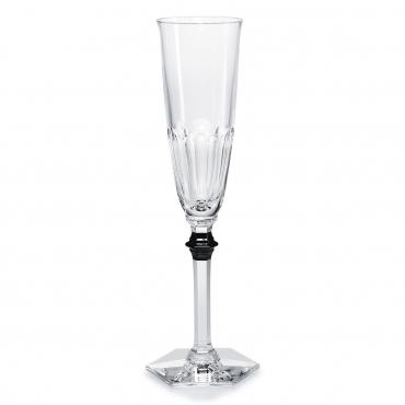 """Набор из двух бокалов для шампанского """"Harcourt"""", h 24,5 см"""