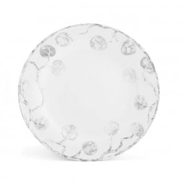 """Обеденная тарелка """"Botanical"""", d 28 см"""