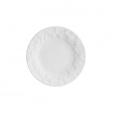 "Пирожковая тарелка ""Forest Leaf"", d 18 см"