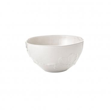 """Чаша для каш """" White Orchid"""", d 15 см"""