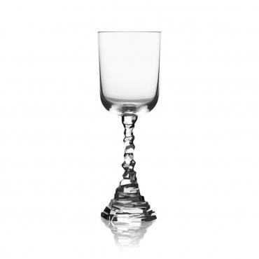 """Бокал для вина """"Рок"""", h 22 см"""