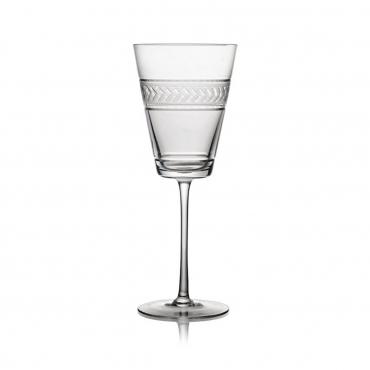 """Бокал для вина """"Дворец"""", h 23,5 см"""