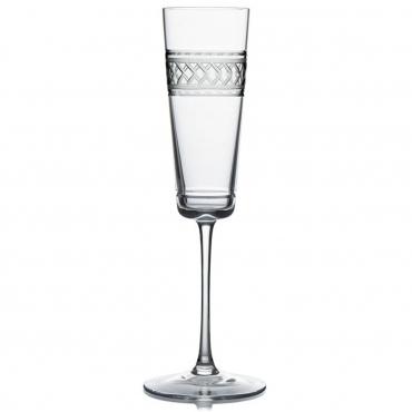 """Бокал для шампанского """"Palace"""", h 26 см"""