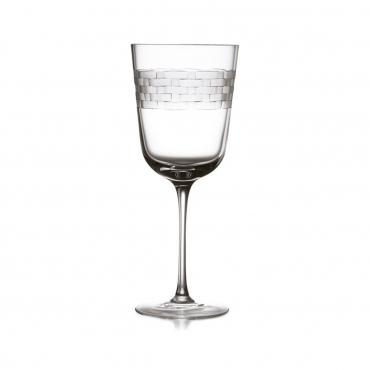 """Бокал для вина """"Palm"""", h 21 см"""