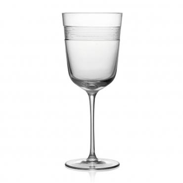 """Бокал для красного вина """"Пшеница"""", v 0,38 л"""