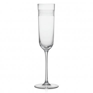 "Бокал для шампанского ""Wheat"", v 0,18 л"