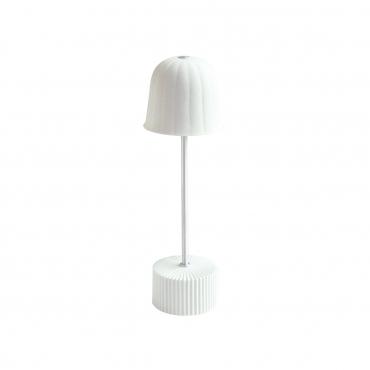 """Лампа светодиодная """"Колокольчик"""", h 34 см"""