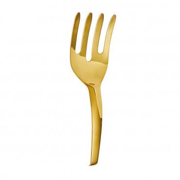 """Вилка для спагетти """"Living"""", l 28,5 см"""