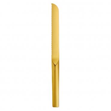 """Нож панеттон """"Living"""", l 32 cм"""