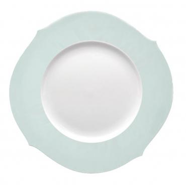 "Подстановочная тарелка "" Waves"", D 32,5 см"