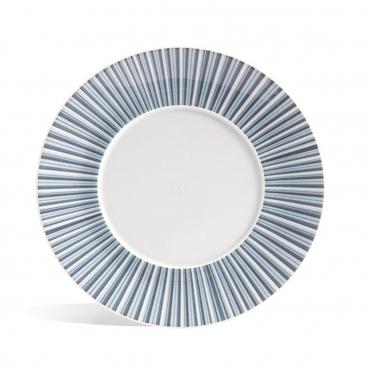 "Обеденная тарелка ""Cosmopolitan Garden Of Börner"", D 29 см"