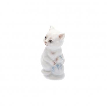 "Cтатуэтка ""Kitten"", H 5,5 см"