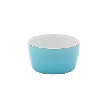 """Чаша для каш """"Cosmopolitan"""", D 16,5 см"""